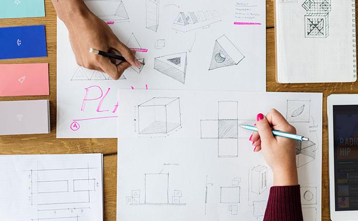 ディーターラムスの名言。製品デザイン哲学の10の言葉。【デザイナー必見】感想とまとめ