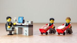 一般人がブログを開設して7ヶ月目。収入とPVを公開&データ比較