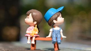 なぜか人に嫌われる…。好感度の高い人と低い人の特徴と原因とは?