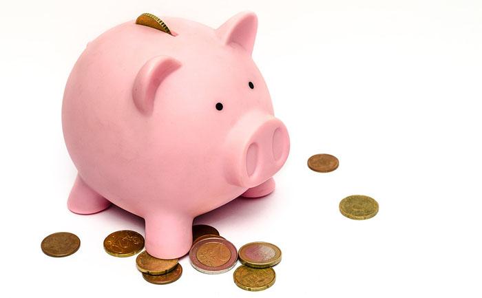 ブログ運営8ヶ月目の収益、PVについての記事のまとめ