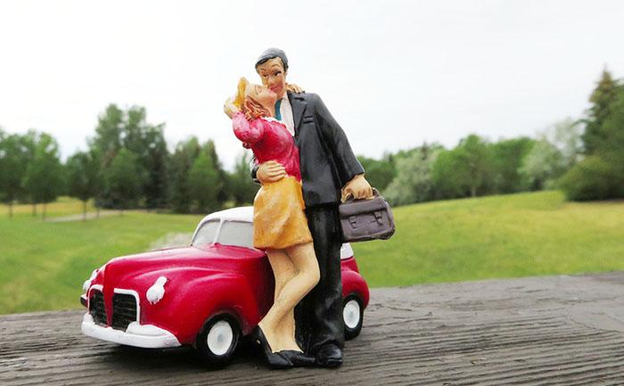 離婚歴は消せる!?戸籍は綺麗に見せる裏技がある。
