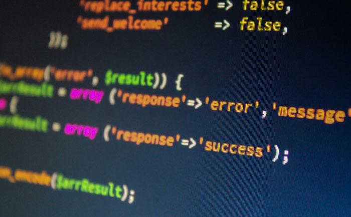 PHPプログラミングをする為に。まず必要な作業環境を無料開発ソフト整える方法