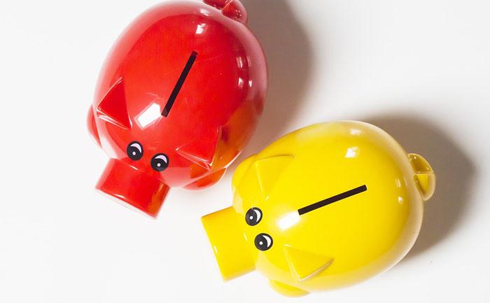 一般人がブログで稼ぐのは無理なのか?運営8ヶ月目の収入とPV数を公開します。