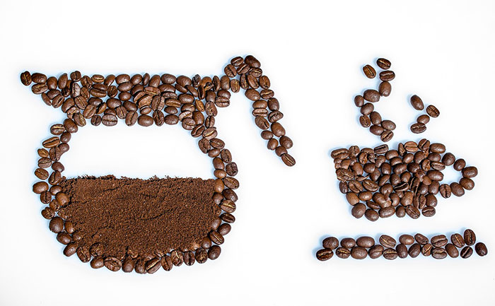 メリタ電動コーヒーミル(Melitta/ECG62-1B)の口コミレビューまとめ