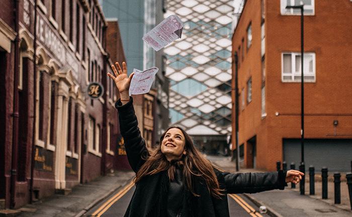 知的財産管理技能検定を独学で試験1発合格する為のポイントやコツは?