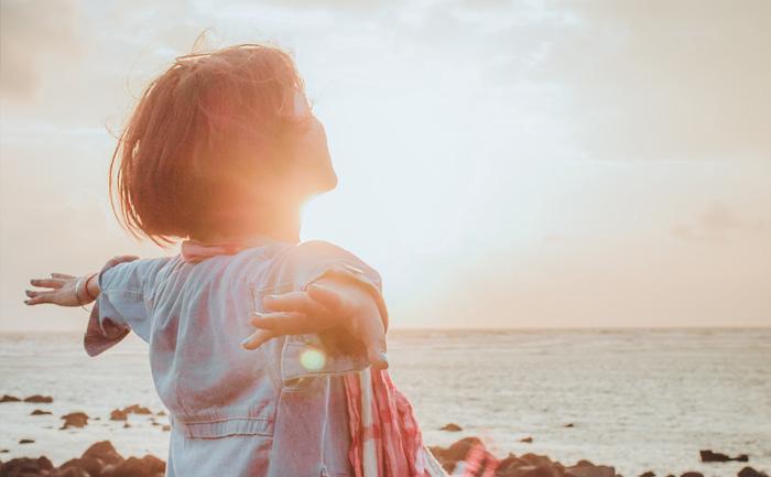 自分の強みをうまくアピールして人生を好転させよう